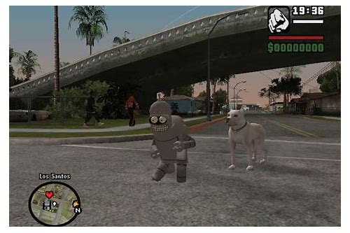gunship strike 3d mod apk wendgames