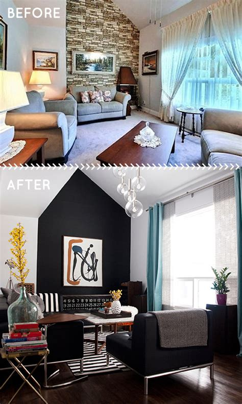 house   faithful  modern