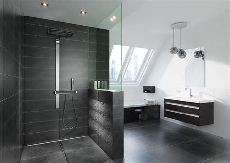 piatto doccia muratura doccia in muratura the baltic post