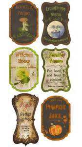 jar bridal shower invitations 25 best ideas about potion labels on harry