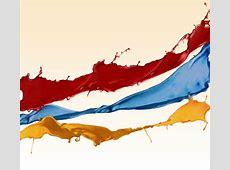 Armenian Flag With Cross wwwimgkidcom The Image Kid