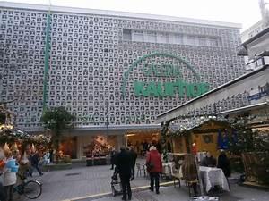 Media Markt Pforzheim Pforzheim : bilder und fotos zu galeria kaufhof pforzheim in pforzheim westliche karl friedrich stra e ~ Orissabook.com Haus und Dekorationen