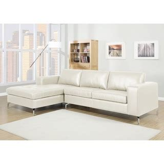 best rated sectional sofas top rated leather sofas smalltowndjs com
