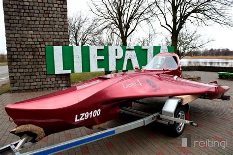 Izstādē Ķīpsalā varēs aplūkot Latvijā radītu vienīgo ...