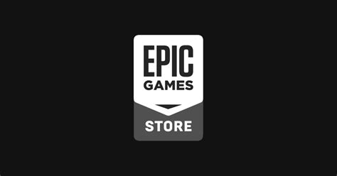 Epic Games Store   Download & Play PC Games, Mods, DLC ...