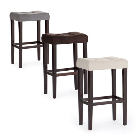 32 Bar Stools by Best 25 32 Inch Bar Stools Ideas On Bar