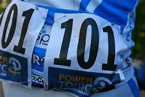 Touring Club Du Var : tour du haut var photos cyclisme velo101 ~ Medecine-chirurgie-esthetiques.com Avis de Voitures