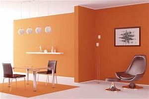 Wandfarbe Für Esszimmer : esszimmer farben ~ Markanthonyermac.com Haus und Dekorationen
