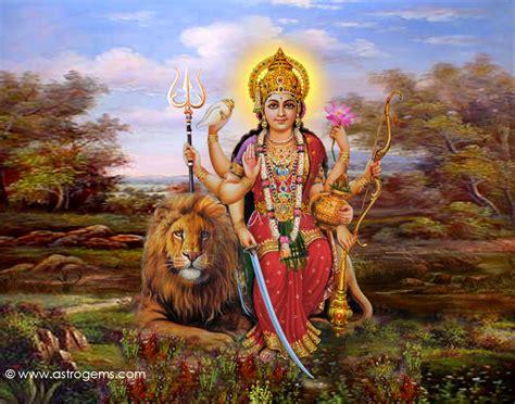 Animated Durga Wallpaper - durga wallpapers hd wallpapers