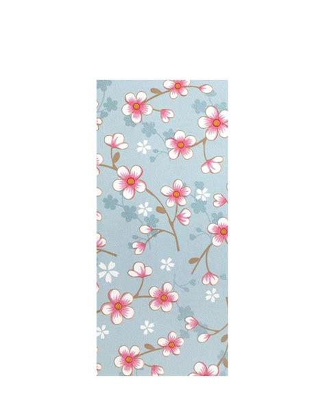 Wo Fängt An Zu Tapezieren by Pip Tapete Flowersprint Floraler Allover Print Mit