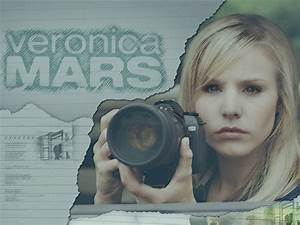 Veronica Mars - Veronica Mars Wallpaper (185280) - Fanpop