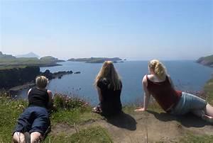 Der Irland Shop : sprachreisen f r sch ler nach irland travelworks ~ Orissabook.com Haus und Dekorationen