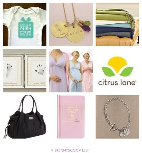 images  thoughtful gifts  pinterest lunch