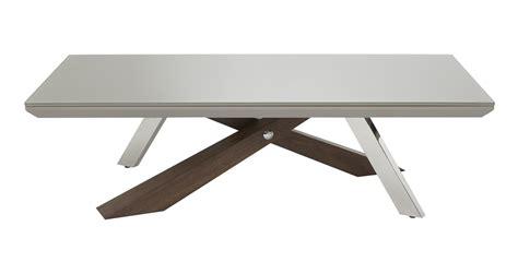 Nebula Coffee Table Dfs
