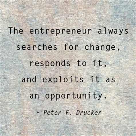 Career Change Quotes And Sayings