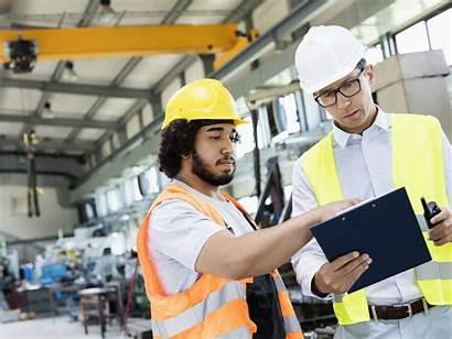Construction Manager Management Jobs Canada Shutterstock Obsolescence