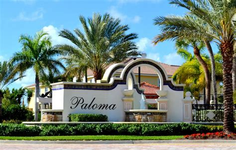 homes for sale palm gardens real estate