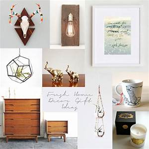 bright july etsy round up fresh home decor gift ideas With house decorating gift ideas