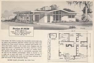 new craftsman home plans vintage house plans 163h antique alter ego