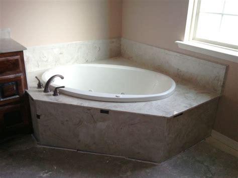 Discount Corner Tubs by Corner Oval Tub Bathroom Tubs Corner And