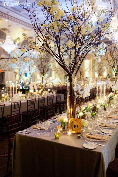 enchanted garden wedding   chateau frontenac