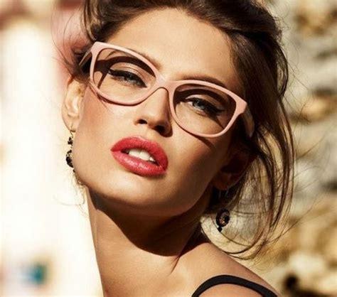 lunette de vue tendance comment choisir ses lunettes de vue lunettes tendance et lunette de vue