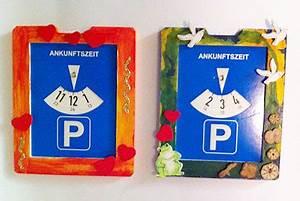 Geschenke Für Eltern Basteln : prinz kinder basteln weihnachtsgeschenke parkkarten ~ Orissabook.com Haus und Dekorationen