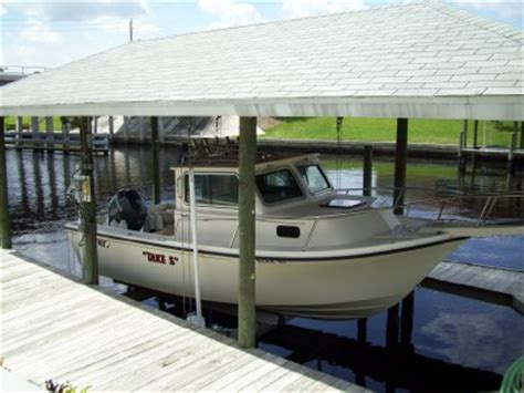 Parker Boats For Sale By Owner by Used Parker Boats For Sale By Owner Wooden Dinghies For