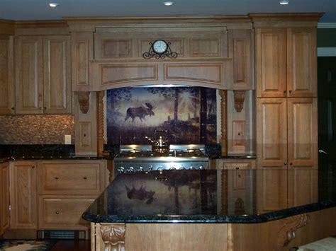 kitchen backsplash ideas pictures  kitchen