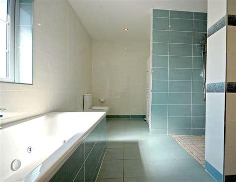 Bathroom Tile by Fox Blanco Azul Bathroom Tile Collectionjmr Tiles Ltd