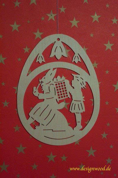 Fensterbilder Weihnachten Erzgebirge by Laubs 228 Gezubeh 246 R Aus Dem Erzgebirge Fensterbild Ostern