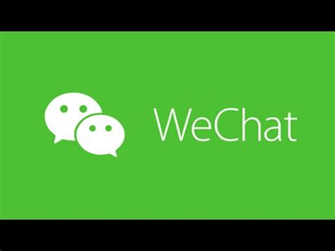 wechat android wechat android apps on play