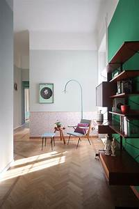 Interior, Design, Trends, To, Watch, For, In, 2019, Part, 2