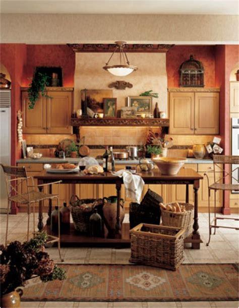 tuscan kitchen decorating ideas photos tuscan kitchen ideas room design inspirations