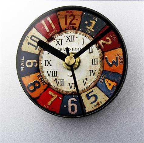 creative clocks popular creative clock designs buy cheap creative clock designs lots from china creative clock