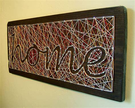 pin  decor diy inspiration walls