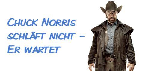 Die Besten Chuck Norris Witze & Facts