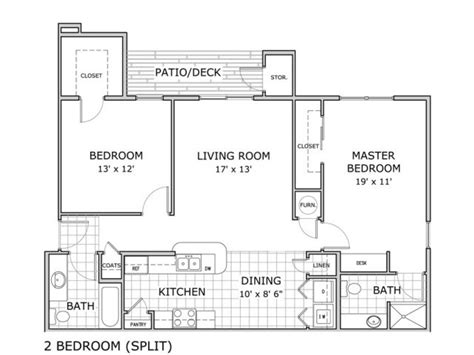 kitchen design layout 10 x 13 kitchen layout large size of side return kitchen 3700