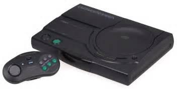 File:Victor-WonderMega-RG-M2-Console-Set.jpg - Wikimedia ...