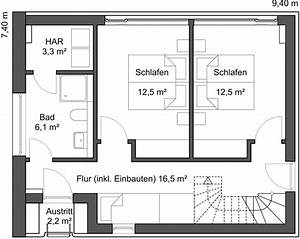 Haus 100 Qm : haus 100 qm haus bungalow 100 bungalow preise sven ~ Yasmunasinghe.com Haus und Dekorationen