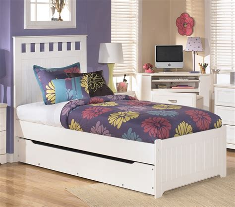 Twin Bed With Storage Ikea Image  Home Design Ideas