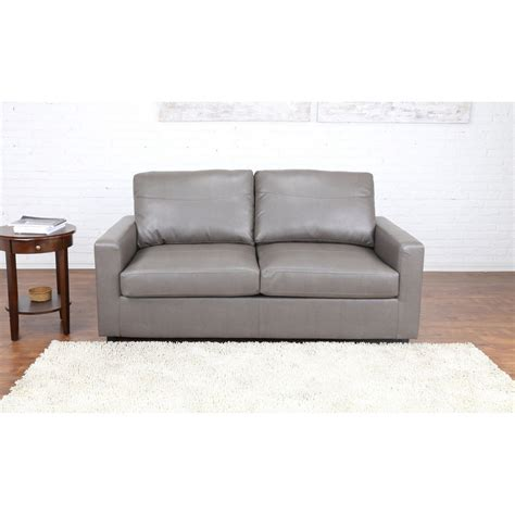 sectional sofa with pull out bed and recliner bonded leather sleeper pull out sofa and bed ebay