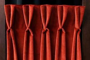 Tissus Pour Double Rideaux : t te de rideaux tapissi re d couvrir m tissage mati res ~ Melissatoandfro.com Idées de Décoration