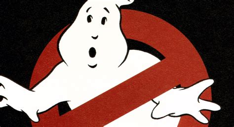 ghostbusters afterlife details revealed    news