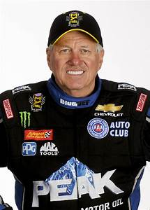 JOHN FORCE TO BE INDUCTED INTO CALIFORNIA SPORTS HALL OF ...  John