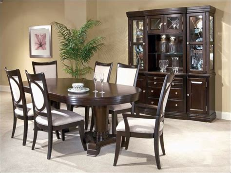 1000+ Ideas About Cheap Dining Room Sets On Pinterest