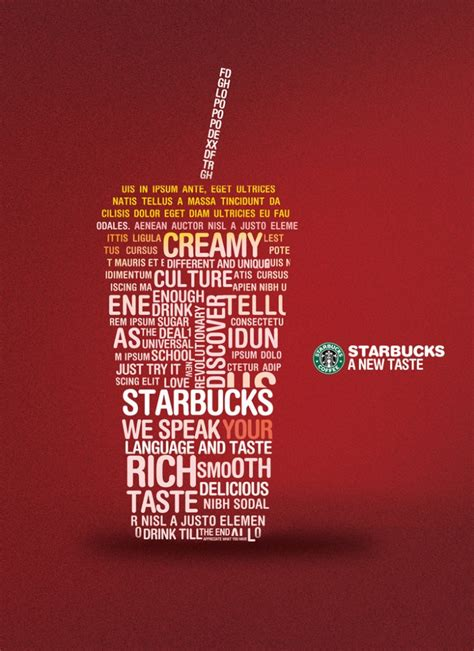 innovative inspiring typography art part