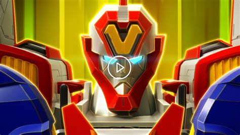 tobot galaxy detectives young toys screenings cmedia