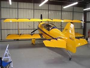 Rv Kfz Versicherung Berechnen : homebuilt briegleb 39 s aerodrome ~ Themetempest.com Abrechnung