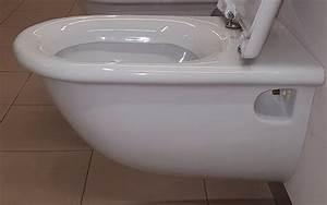 Comment Installer Un Wc Suspendu : installer un wc suspendu best coffrage pour wc suspendu ~ Dailycaller-alerts.com Idées de Décoration